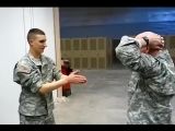 Military Slap Game EPIC Best Slap Off Funny Army 2018
