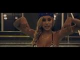 CHROMAZZ x COCA NINA - Everyone Against Me