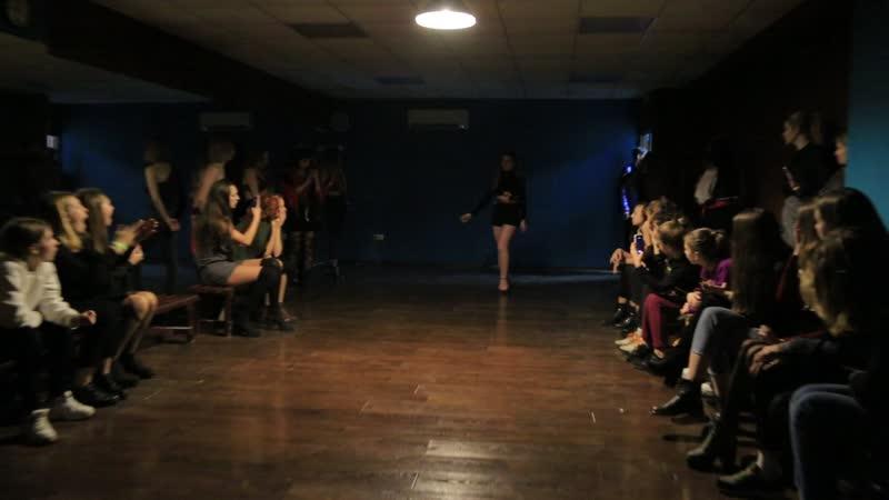 FEMME | Magic Vogue Ball | 2.02
