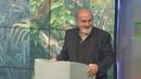 Nassim Nicholas Taleb Skin in the Game Talks at Google