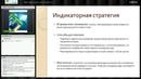 Вебинар форекс от Liteforex Индикаторные стратегии плюсы и минусы