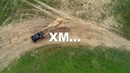 Каким будет Can Am X Race 2019