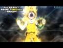 Beyblade burst god AMV Free vs Lui Breaking the habit