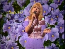 France Gall - Dann schon eher der pianoplayer Live 1970 HQ