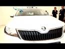 Новый автомобиль в бизнес системе BMDXXI Сергей Рыбаков и Виктория Зайцева