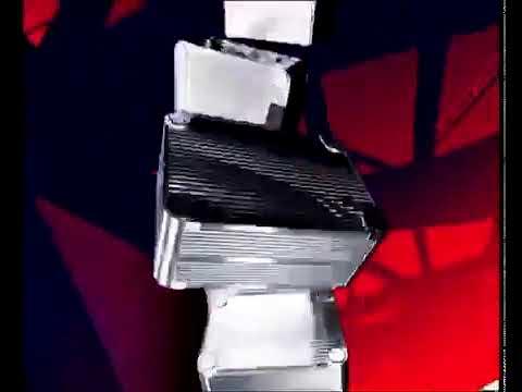 Заставка Пан или пропал (Первый канал 20.09.2004 - 05.01.2005)