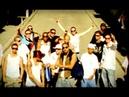 Alex Velea Dragoste la prima vedere feat Connect R Official Music Video 2006