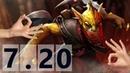 Bounty hunter 7.20 / ИГРАЙ НА БХ, ЧАСИКИ ТО ТИКАЮТ!!1