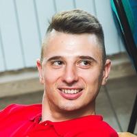 Аватар Егора Воднева