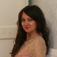 Аватар Ольги Губановой