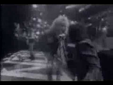 Jon Bon Jovi - Dying aint much of a livin