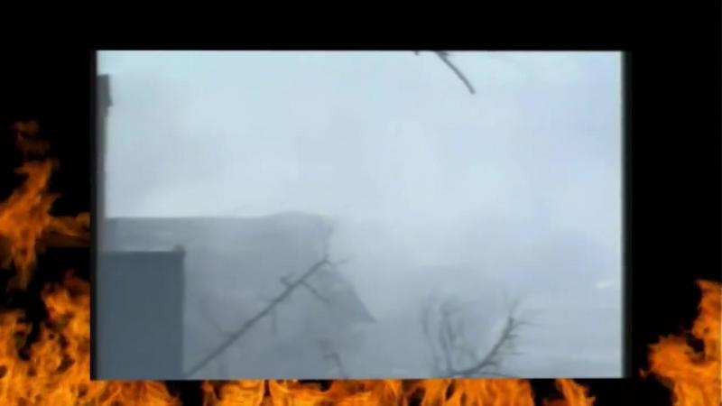 Чечня. Грозный 95 - Радиоперехваты.mp4