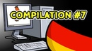 Countryballs Compilation - 7