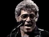Carl Perkin - Born To Rock
