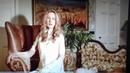 ON THE VIDEO I ALEKSANDROVA TATYANA JUREVNA TATIANA SALMANOVNA MAKTOUM SAIFUDDIN В 2008 Г