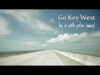 Go key west