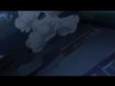 Восхитительные дети Безграничный Zettai Karen Children The Unlimited Hyoubu Kyousuke 1 12 серии