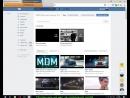 Live: MDM Музыка для машины Рэп