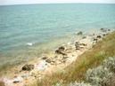 Героевка Море