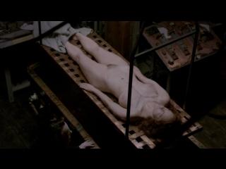 Билли пайпер -  страшные сказки / billie piper - penny dreadful ( 2014 – 2015 )