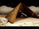 Великая пирамида – ВЕЛИКАЯ ЗАГАДКА: Странные воздействия / Загадки древнего Египта
