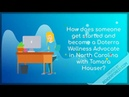 How to work from home jobs Charlotte NC (North Carolina)