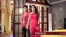 Qubool Hai Promo Song Sequence Karanvir Bohra and Surbhi Jyoti Screen Journal