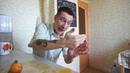 """Сергей ЯЖЕ Штепс on Instagram: """"А кто вам разрешает больше, папа или мама?!🤔 . Говорят девочек больше любит папа, а мальчиков мама но в нашем слу"""
