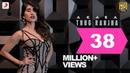 Thug Ranjha Official Video Akasa Shashvat Seth Paresh Pahuja Latest Hits 2018