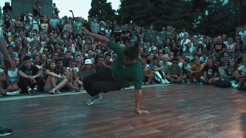 GUN GIPSY vs FLEAU VICIOUS【СИЛА И МОЩЬ | SPECIAL 16】❂ 𝐘𝐀𝐋𝐓𝐀 𝐒𝐔𝐌𝐌𝐄𝐑 𝐉𝐀𝐌 𝟐𝟎𝟏𝟖 | Danceproject.info