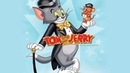 Том и Джерри. Сборник 07 (1940-1967, Мультфильмы, MGM, США, Rus)