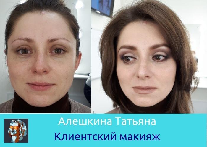 https://pp.userapi.com/c849120/v849120137/1d83d9/8qrWGUDmU1E.jpg