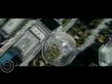 Agiropsslerim Films - Клип-нарезка к фильму Господин Никто (VWMM).