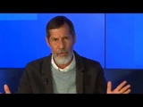 Debate Eduardo Jorge (Marina) x General Mour