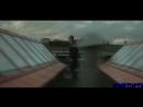 Нарезка без цензуры и удалённых фрагментов_Полицейский с рублевки 3 сезон online-video-cutter