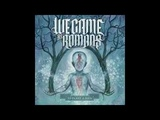 We Came As Romans - I Will Not Reap Destruction