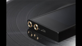 FiiO High-Resolution Lossless Music Player M9 is Coming!