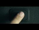 Новый Ford Kuga- Задние сиденья с системой Easy-Fold