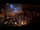 Ost Schindler's list (John Williams) Московский гос.симфонический оркестр