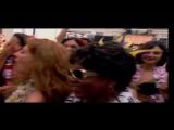 латино AFRO MEDUSA - Pasilda OFFICIAL VIDEO HD