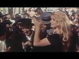 Brigitte Bardot - Devil in Disquise