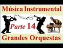 ENRIQUE CHIA PIANO Y GRANDES ORQUESTAS ..
