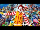 McJesus Art Controversy Erupts in Israel 🤡 BDS