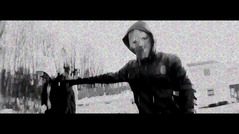 Biv w/ kill ebola - bipolar bear (Official Video)