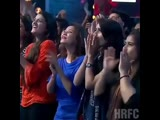 Iconic Dance Kaho Naa Pyaar Hai