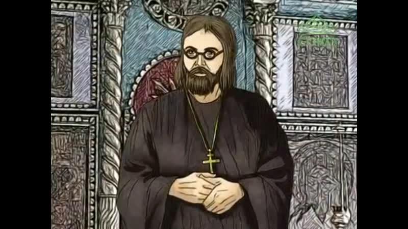 Святитель Лука Войно-Ясенецкий исповедник, архиепископ Крымский