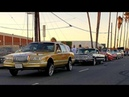 Sunday funday Lowriders - Something to Bounce to