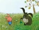 [v-s.mobi]отрывок из мультфильма - Винни-Пух и все-все... - у ослика Иа день рождения..mp4
