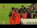 Ternana-Albinoleffe 1-0: gol Marilungo