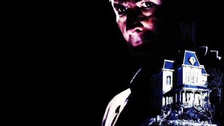 Психоз 4 Начало (триллер с Энтони Перкинсом, Генри Томасом и Оливией Хасси)   США, 1990